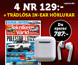 teknikens-varld-tradlosa-in-ear-horlurar