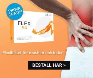 testa-flex-5x-gratis