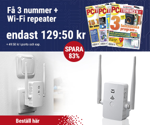 pc-tidningen-wi-fi-repeater