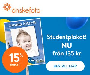 studentplakat-onskefoto