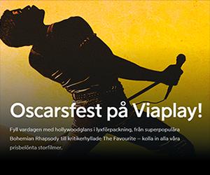 viaplay-oscarsfest