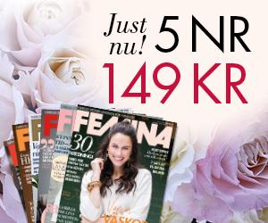 femina-5nr-halva-priset