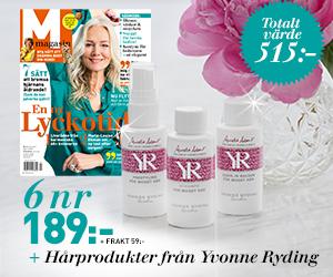 m-magasin-yr-harprodukter