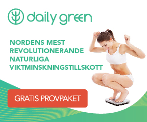 testa-daily-green-gratis