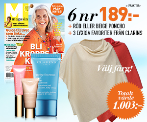 m-magasin-clarins-poncho