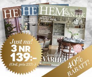 hem-antik-3nr-139kr