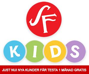 sf-kids-testa-30-dagar-gratis