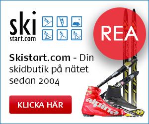 skistart-rea