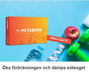 metaburn-testa-gratis-i-60-dagar