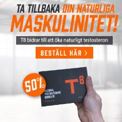 t8-natural-testosterone-booster-halva-priset