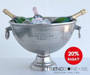 trendzone-vinkylare-20-procent-rabatt