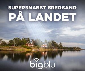 bigblu-snabbt-satellitbredband