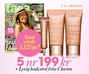 tara-clarins-extra-firming