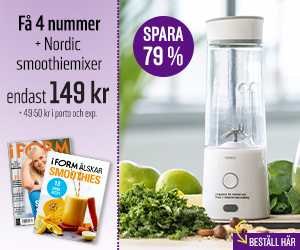 i-form-nordic-smoothiemixer