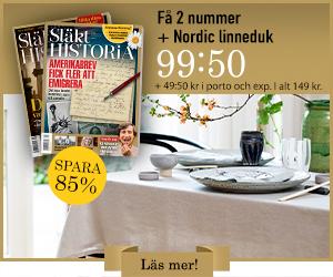slakthistoria-nordic-linneduk