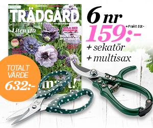 allt-om-tradgard-sekator-multisax