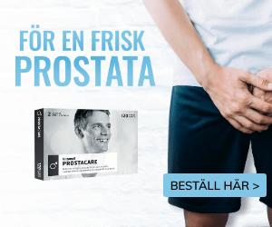 prostacare-for-en-frisk-prostata