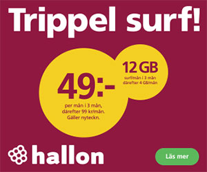 hallon-trippel-surf