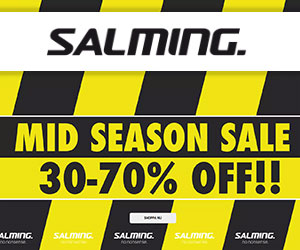 salming-mid-season-sale