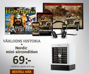 varldens-historia-mini-aircondition