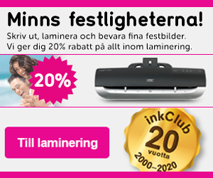 inkclub-laminering-rabatt