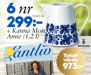 lantliv-mon-amie-kanna