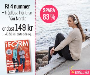 i-form-nordic-tradlosa-horlurar
