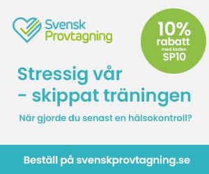 svensk-provtagning-10-procent-rabatt