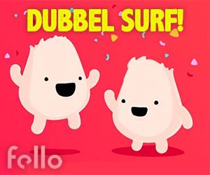 fello-dubbelsurf
