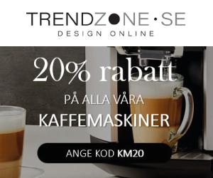 trendzone-kaffemaskiner-2020