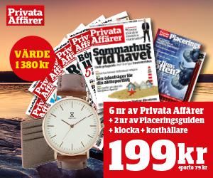 privata-affarer-klocka-korthallare