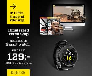 illustrerad-vetenskap-smart-watch