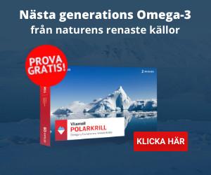testa-vitamail-polarkrill-gratis