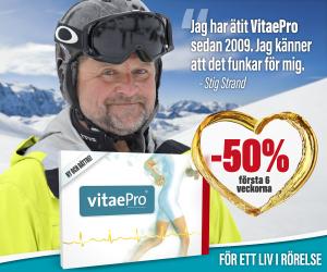 vitaepro-halva-priset-stig-strand