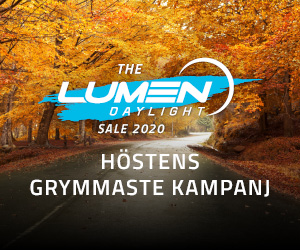 lumen-daylight-hostrea-2020