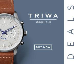 triwa-deals