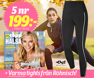 topphalsa-varma-rohnisch-tights