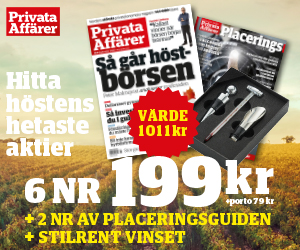 privata-affarer-vinset-placeringsguiden