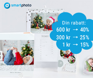 smartphoto-jul2020