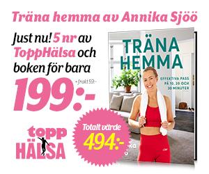 topphalsa-trana-hemma