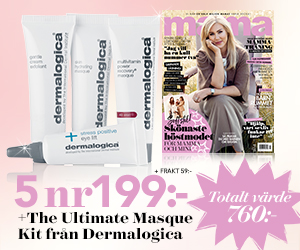 mama-the-ultimate-masque-kit