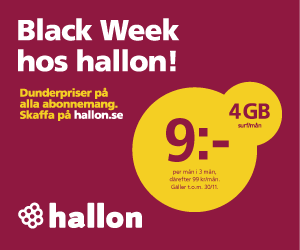 hallon-black-week-2020