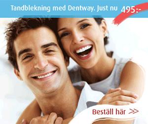dentway-tandblekning-495kr