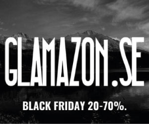 glamazon-black-week-2020
