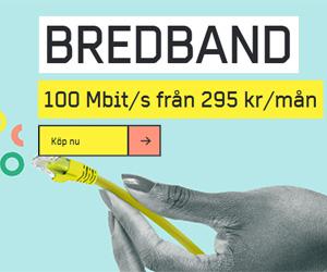 halebop-bredband