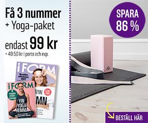 iform-yoga-nov2020