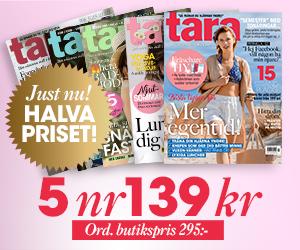 tara-5nr-139kr