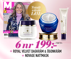 m-magasin-6nr-oriflame