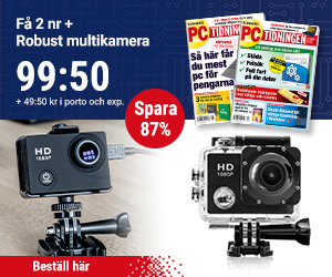 pc-tidningen-multikamera