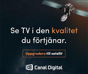 canal-digital-tv-abonnemang